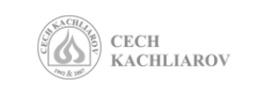 cech-kachle